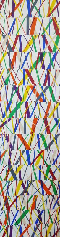 Zoderer Multiples Taubert Contemporary